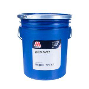 Millers Oils Delta 000ep