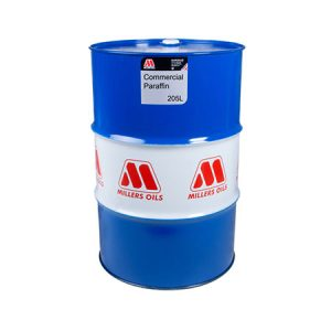 Millers Oils Commercial Paraffin