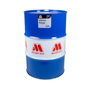 Millers Oils Millmax 22 Zf