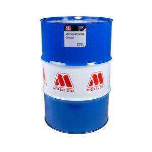 Millers Oils Monoethylene Glycol