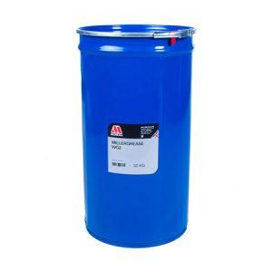 Millers Oils Millergrease Wg2