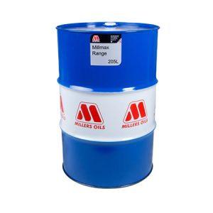 Millers Oils Millmax Iso Vg 32 Bio