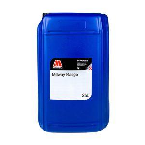 Millers Oils Millway Range Iso Vg 220