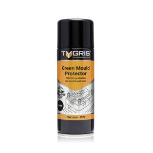 Tygris Green Mould Protector
